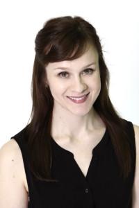 Alison Larose IMG_9675