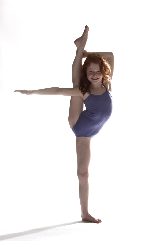 Free photo gallery dancers seems brilliant