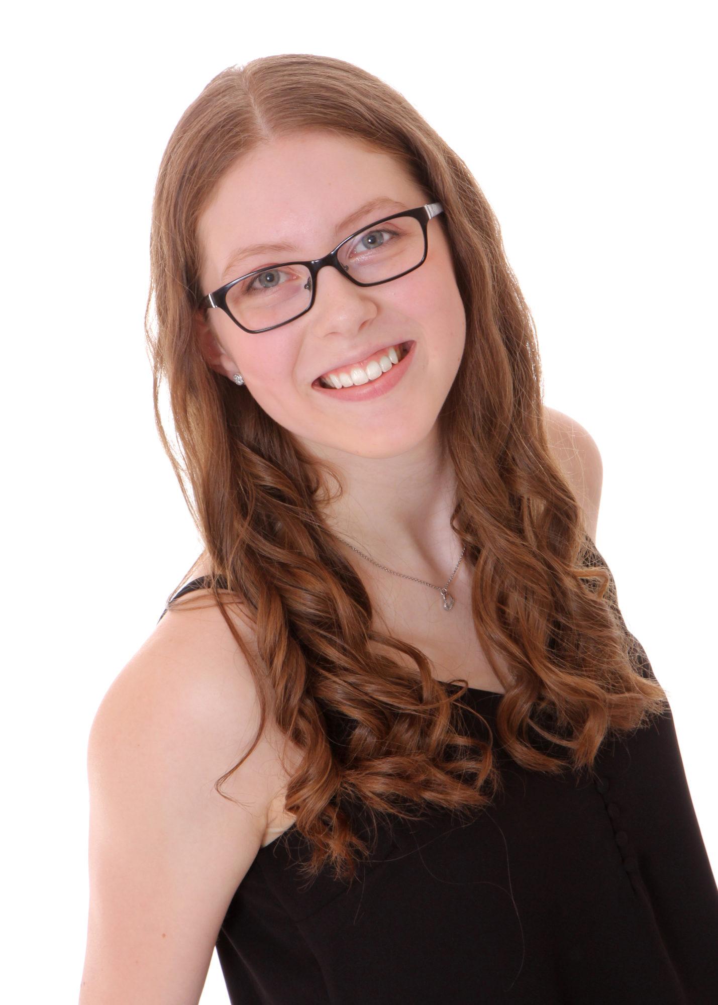 Stephanie Masur