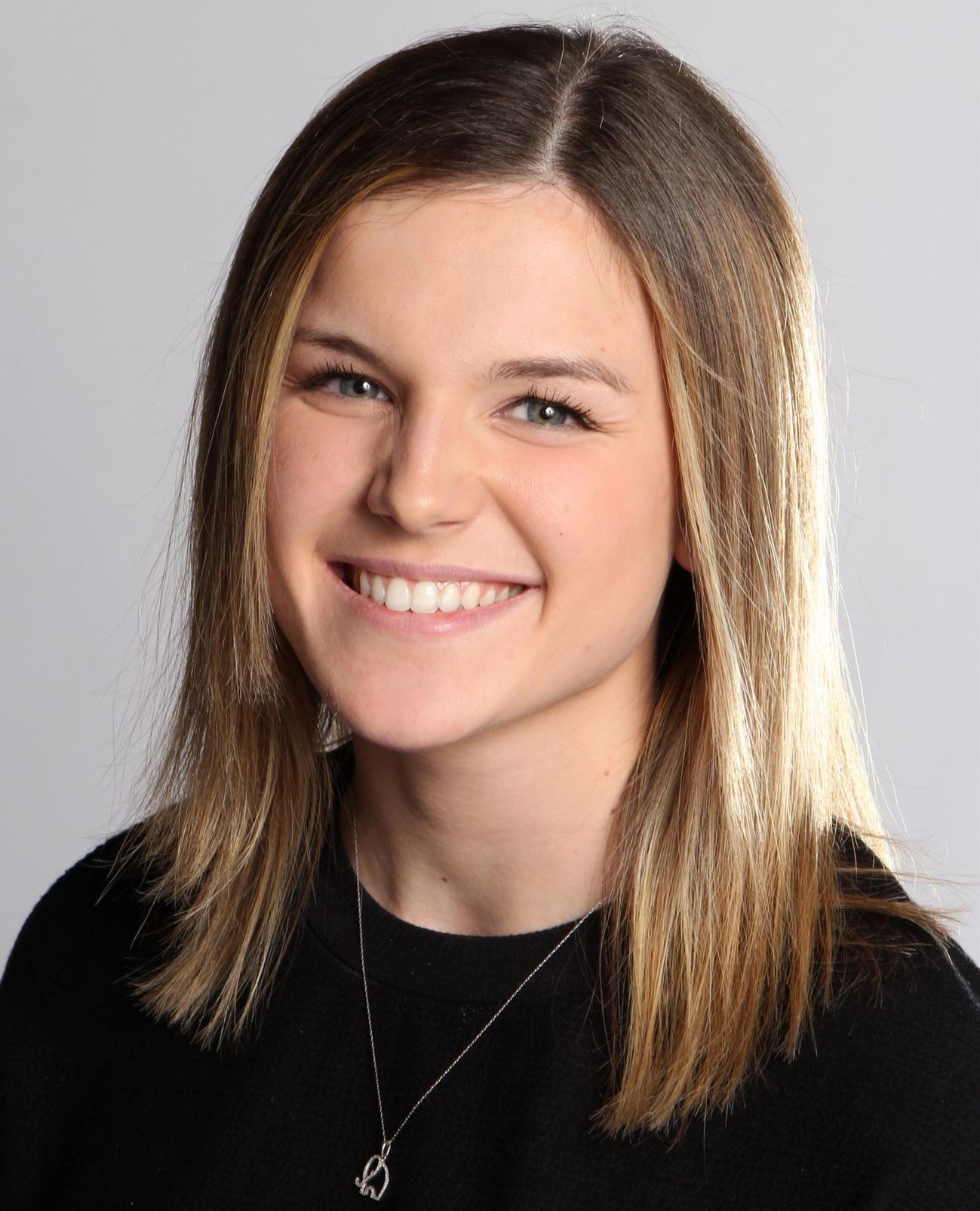 Maddie Stollberg