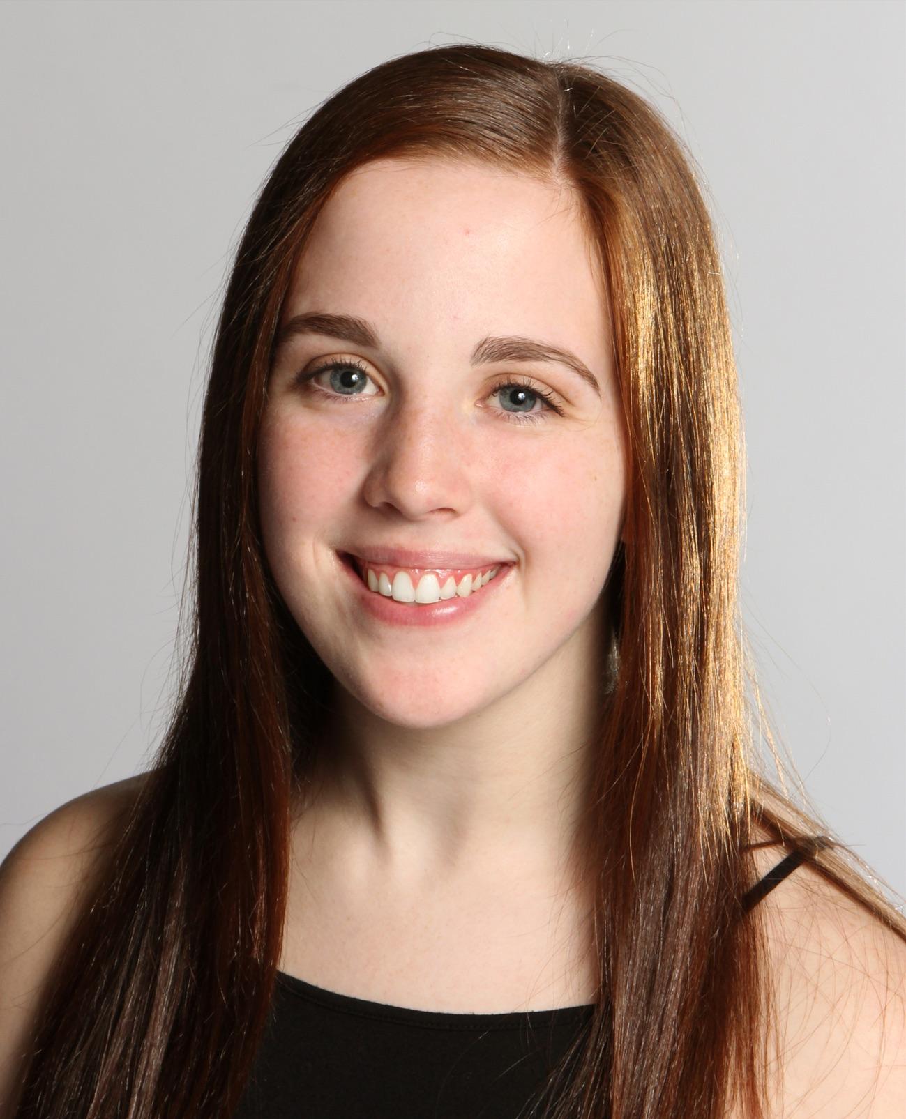 Kirsten Flood